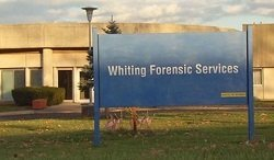 Did You Know? Abuse at Whiting Forensic