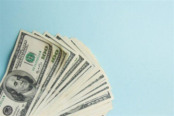 190208 stock money fanned out ew 317p fa445b2f6f3e86a3ffa18707e6a8adcb.fit 760w